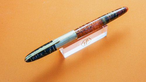 1 -The King - Dream Pen.jpg