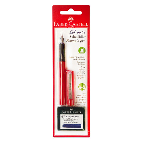 ngt-fc149812-faber-castell-school-fountain-pen-red-1551016038.jpg